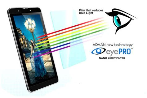 Tablet Advan 7 Inch Terbaru advan i7 tablet android 4g lte 7 inch 1 jutaan terbaru