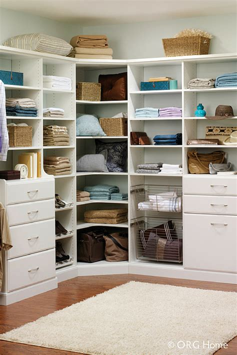 How To Design A Closet | 7 deadly sins for a columbus custom walk in closet design