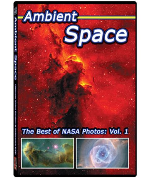 best ambient document moved