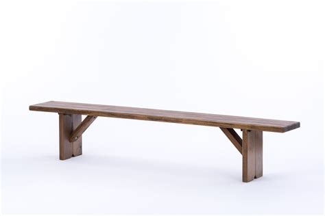farm benches bench farm 24x483 jpg encore events rentals
