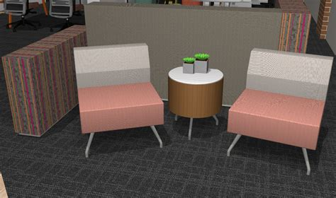 Home Office Furniture Kansas City Pairings Entry Approach Fre3dom Office Furniture Kansas City