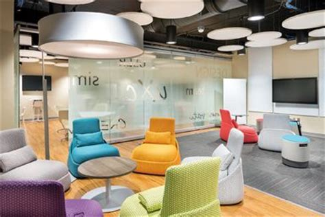 17 best images about spotting steelcase on