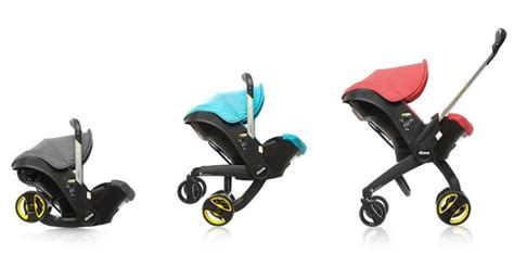 baby buggy car seat combo our prayers been answered here s a stroller that