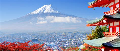 agoda japan mount fuji hotels japan great savings and real reviews