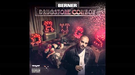 Wax Room Berner by Berner Wax Room Official