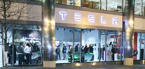Tesla Dealership Ny Tesla Dealership Locations Ny Tesla Dealers Washington