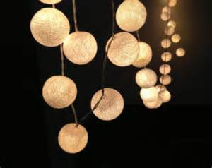 white cotton string lights white cotton string lights for patioweddingparty and