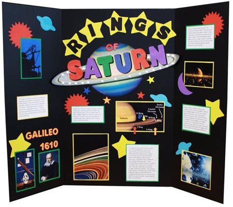 customizable design templates for school science fair event flyer