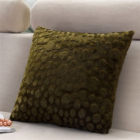 lumbar pillows for sofa ebay