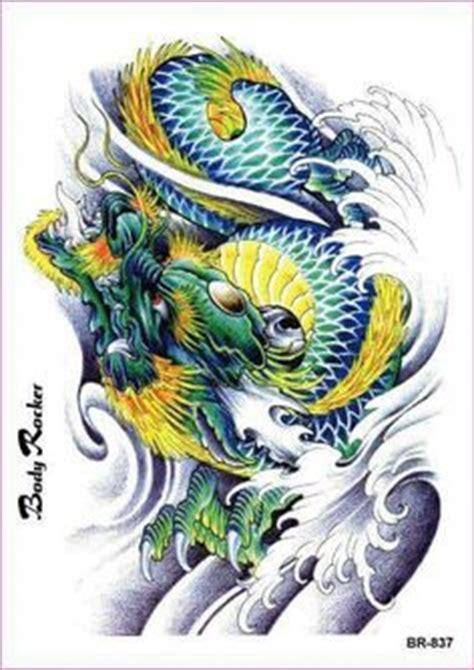 tattoo oriental rosto dragon tattoo gallery oriental dragon tattoo designs
