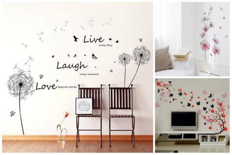 stencil per pareti da letto stencil pareti da letto trova le migliori idee