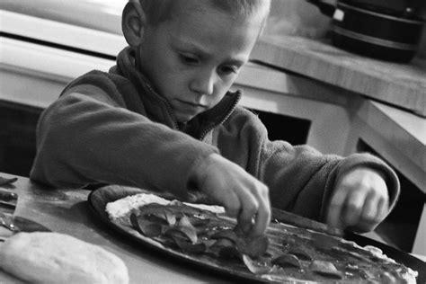 ab wann schwangerschaftsyoga mit kleinkindern kochen so gelingt ihnen der kochspa 223