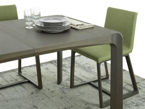 tavolo 6 persone dimensioni tavolo ispirazione design casa