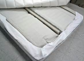 King Size Sleep Number Bed Cost Best Value The Sleep Number C2 Bed Consumer Reports News