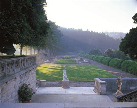 Landscape Architecture Asheville Nc Asheville Nc Biltmore Garden Traveler