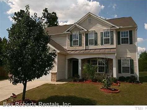 4 Bedroom Houses For Rent In Ta Fl by At Least 4 Bedrooms Houses For Rent In Morrisville Nc