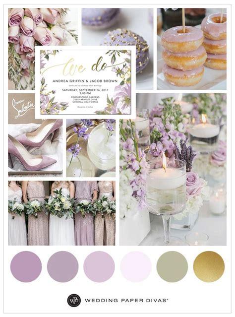 25  Best Ideas about Lilac Wedding on Pinterest   Purple