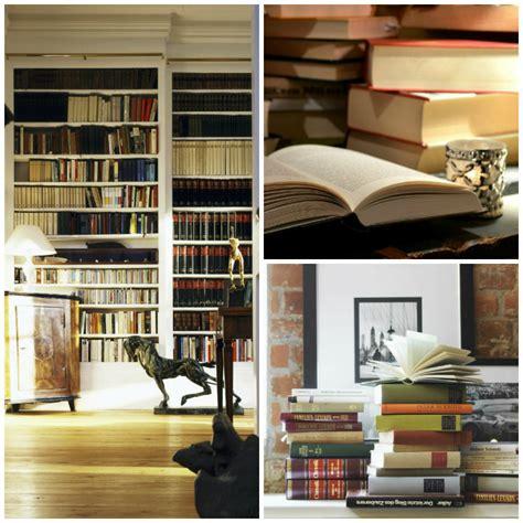 libreria antica libreria antica antiquariato erudito e di stile dalani