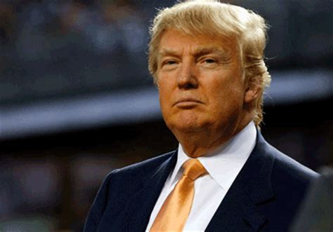 donald trump political biography 2016 caign buttons for political actuarial outpost
