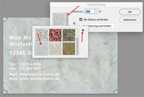 Visitenkarten Hintergrund Vorlagen Kostenlos by Visitenkarten Hintergrund Anpassen Visitenkarten Vorlagen