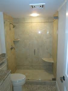 trackless shower door trackless shower doors in bonita springs fl