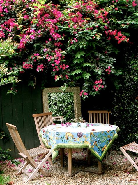 patio decorating ideas on a budget home decoria