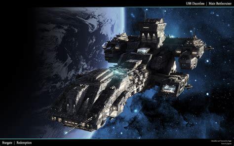 Gamis Meisya Navy Syar I uss dauntless scifi forum