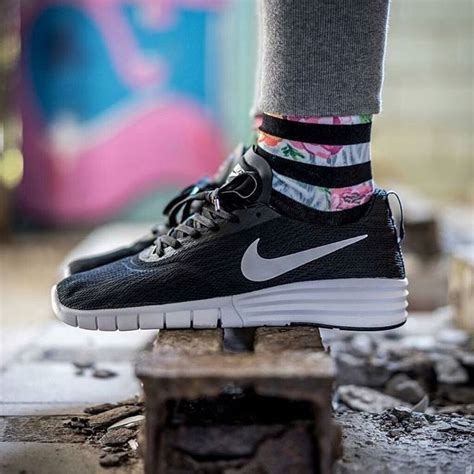 Nike Paul 48 48 best images about sneakers nike sb p rod on