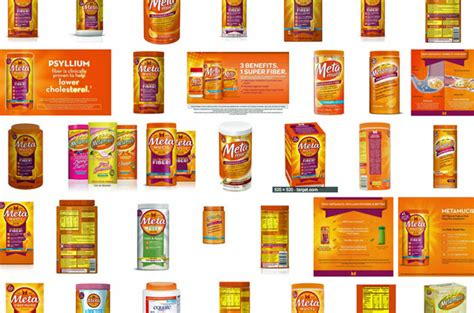 Metamucil For Dogs With Stools by Is Metamucil Safe For Cats