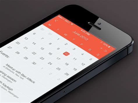 calendar design in android 5 best calendar apps for android devices in 2017 androidhits