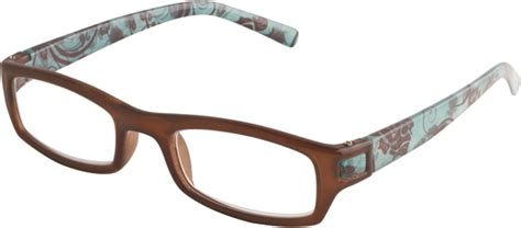 icu eyewear giveaway you can see clearly now bubbling