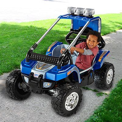 power wheels for power wheels vehicles for boys fisher price