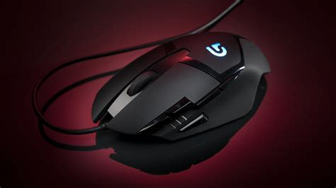 the best gaming mouse deals in january 2017 gadget