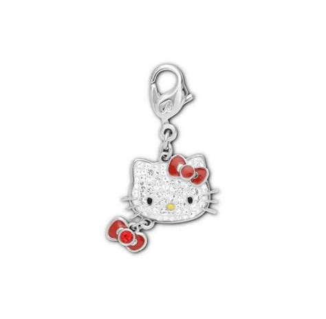 squash blossom necklace sanrio kitty necklace kitty loungefly