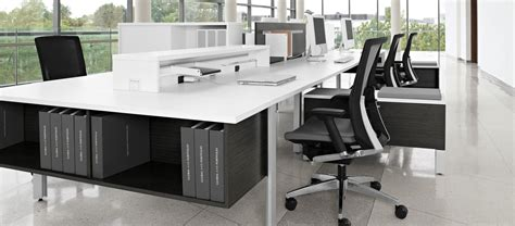 global office furniture tdprojecthope