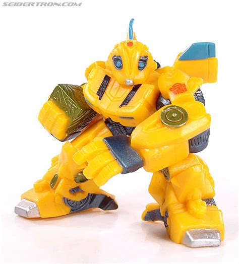 Robot Transformer Robot Transmutes Bumble Bee L015 15 transformers robot heroes armor bumblebee gallery image 15 of 26