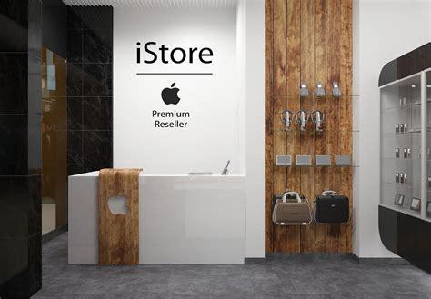home design apple store living room sofa design