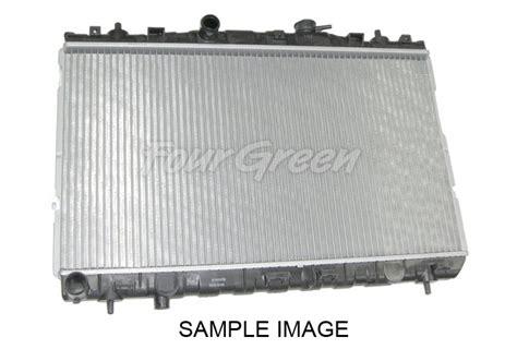 Cap Radiator Tutup Radiator Kia Carens radiator for kia 04 06 amanti 3 5l factory oem new