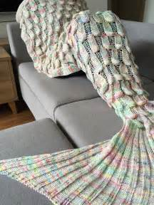 Christmas Dress Knitting Pattern » Home Design 2017