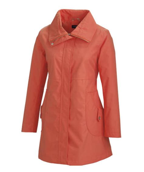 best raincoat for bikers best womens coats jacketin
