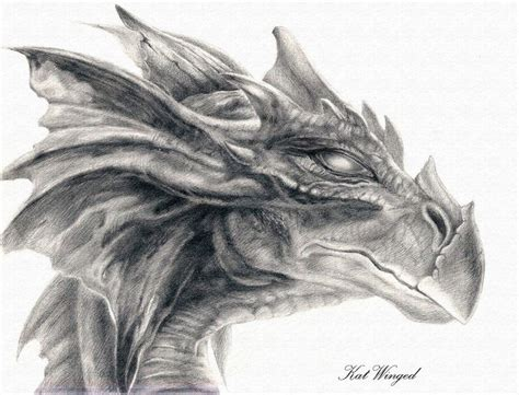 25 cool dragon drawings ideas drawings tattoos pics dragons