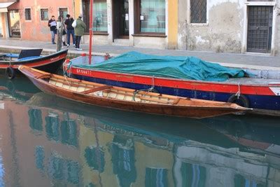 different types of boats in venice best of what to do in venice venice italy