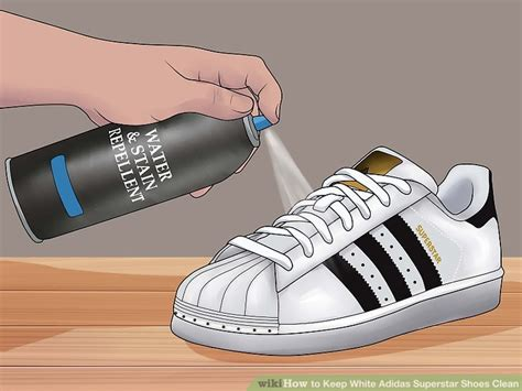 cleaning athletic shoes how to keep white athletic shoes clean style guru