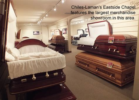 eastside chapel chiles laman funeral cremation services