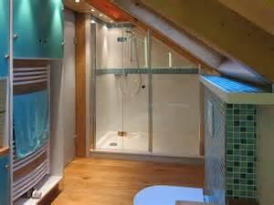 beleuchtung dusche wand fishzero dusche beleuchtung wand verschiedene