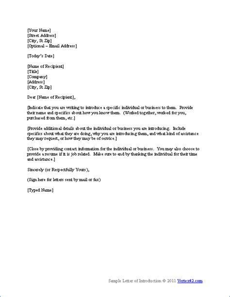 employment law cover letter korest jovenesambientecas co