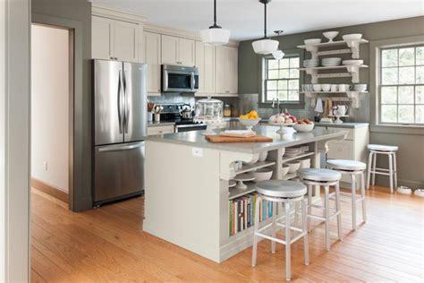 martha stewart kitchen cabinets purestyle martha stewart kitchen cabinets purestyle roselawnlutheran