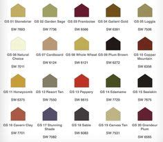 1000 images about paint color color palettes on lifestyle studio c and window panels
