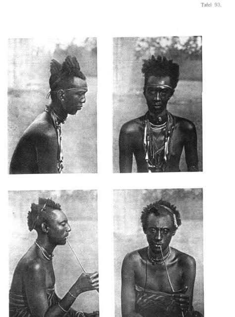 rwandan traditional hair cuts rwanda wa tutsi pinterest