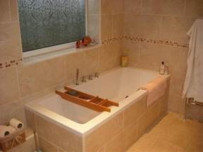 small bathroom tiling ideas bathroom tile ideas for small bathrooms modern bathroom